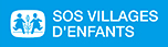 SOS Villages d'Enfants