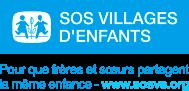 SOS Villages d'Enfants - Pour que frères et sœurs partagent la même enfance - www.sosve.org
