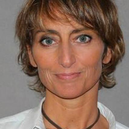 Hélène Romano