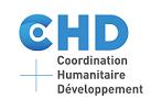 Coordination Humanitaire & Développement