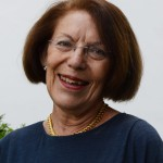 Marie-Claude Hamon