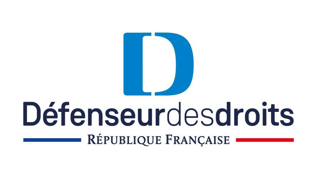 logo-defenseur-des-droits-septembre-2016