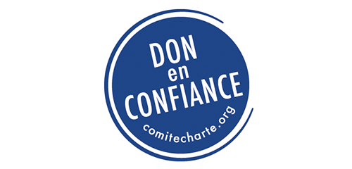 Logo Don en confiance format chronologie