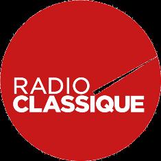 Radio_Classique partenaire de Musiques d'Enfance