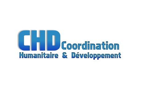 SOS Villages d'Enfants, représentée au conseil d'administration de la CHD