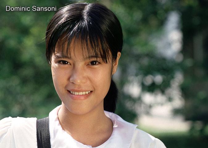 minh-ancienne-village-enfants-sos-vietnam
