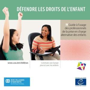Couv_publication_defendredroitsenfants