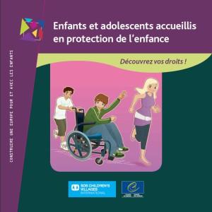 Couv_publication_enfantsetadosenpe