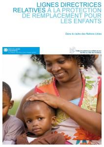 Pages de 101012-UN-Guidelines-fr-WEB
