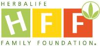 Fondation Herbalife
