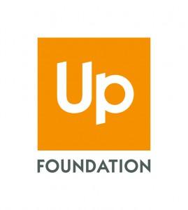 Fondation du groupe UP