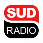 Sud Radio : Interview de Gilles Paillard