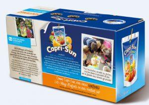 pack-capri