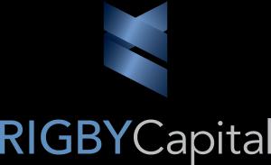 Rigby Capital