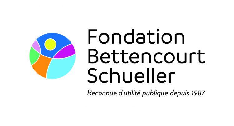 Fondation_Bettencourt_Schueller