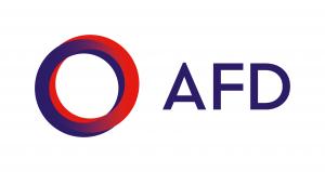 logo_couleur_afd