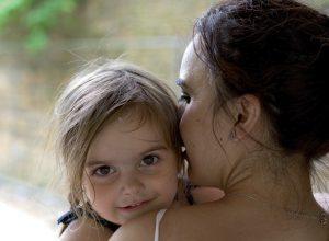 Programme de renforcement des familles