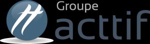 ACTTIF Groupe