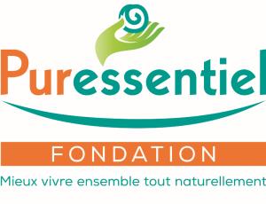 Fondation Puressentiel